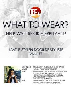 Morgen sta ik met een leuk event bij @no13delft. Kom gezellig langs! Ik heb er zin in  #fashion #stylist #adviesopmaat #shoppen #hartjedelft #bluesunday #delft #koopzondag #fashionchick #fblogger #durvenveranderen