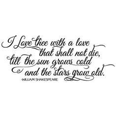 Motivational Love Quotes For Boyfriend Shakespeare Love Quoteswilliam Shakespearebest