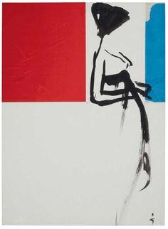 Art | René Gruau