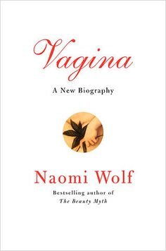"Summary: Naomi Wolf wrote a book thats all about the taboo behind female sexual pleasure.  The taboo has slightly lightened over the last 5 years, but its still very prominent.  Foucalt argues that taboo is anything ""out of the normal"" which is exactly what this book speak of. Male pleasure is perfectly normal and okay to talk about, but when it comes to females the roles reverse, and its inappropiate."