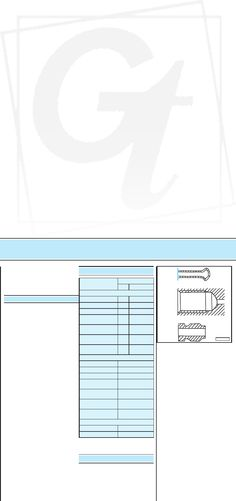 Manual de Megane II - Frenos