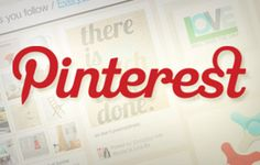 Is Pinterest the next big thing in business advertising ? Well according to this article it may just be !(Group1)
