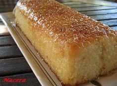 Chocolate and ricotta cake - HQ Recipes Rice Cake Recipes, Crepe Recipes, Rice Cakes, Dessert Recipes, 5 Ingredient Desserts, Sweet Cakes, Chocolate Recipes, Sweet Recipes, Sweet Tooth