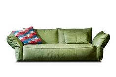 Sofa Venere Leather