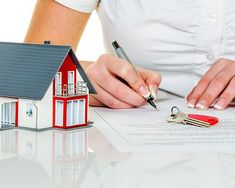 Home Insurance 101: The Fundamentals of Home Quality