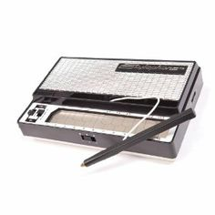 Stylophone The Original Pocket Electronic Organ,£15.01