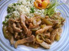 Butcher stew | Hentes tokány recept képekkel | Olcsó, finom és házias receptek