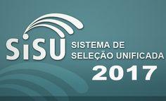 Saiba como se inscrever no Sisu 2017