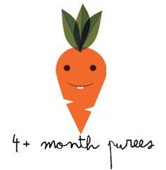 4+MonthPurees.png