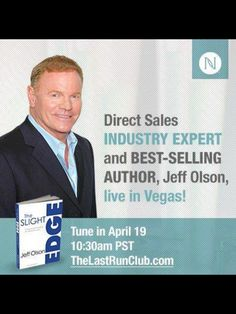 Ever wanted to start your own business or earn additional income in a very spare time or part-time basis? Visit the website in the picture, TODAY ONLY Friday April 19th,2013 for LIVE STREAMING as Jeff Olson speaks to you about Nerium International as a product and company.  Connect with me afterwards via 302.690.2866 or visit our website http://katfriant.nerium.com