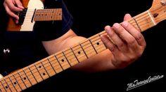 beginner dobro resonator guitar lesson amazing grace youtube dobro pinterest. Black Bedroom Furniture Sets. Home Design Ideas