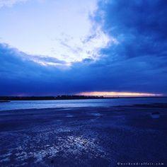 Mont Saint Michel, Affair, Saints, Waves, Beach, Outdoor, Instagram, Outdoors, Seaside