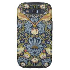 >>>Smart Deals for          William Morris: Strawberry Thief vintage design Samsung Galaxy S3 Cases           William Morris: Strawberry Thief vintage design Samsung Galaxy S3 Cases so please read the important details before your purchasing anyway here is the best buyReview          Willia...Cleck Hot Deals >>> http://www.zazzle.com/william_morris_strawberry_thief_vintage_design_case-179809342872570561?rf=238627982471231924&zbar=1&tc=terrest