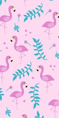 51 Best Wallpaper Images Wallpaper Iphone Wallpaper Cellphone