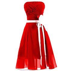 ooh i like that, i like it in red too