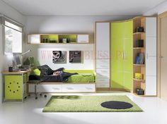 dormitorio juvenil!!!!
