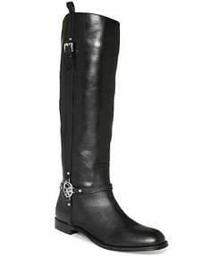 Can't wait for these beauts to show up at my door! In chestnut :))