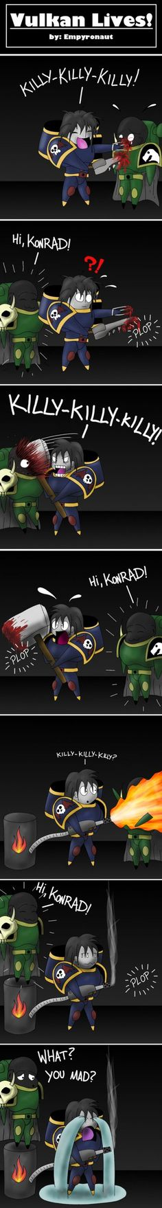 wh-humor-Wh-Other-Warhammer-40000-Wh-Песочница-3564043.jpeg (400×2980)