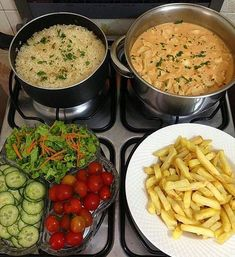 Food Business Ideas, Bistro Food, Cooking Recipes, Healthy Recipes, Food Goals, Home Food, Food Photo, Family Meals, Food Inspiration