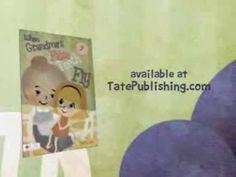 When Grandma's False Teeth Fly by Mary Lee - YouTube