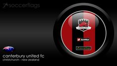 Canterbury United FC - Veja mais Wallpapers e baixe de graça em nosso Blog. Visite-nos ads.tt/78i3u