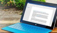 15 trucchi Microsoft Word per usarlo al meglio - Chi non conosce Microsoft Word il programma per fare documenti di testo integrato nel pacchetto Microsoft..