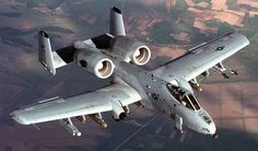 FAS Military Aircraft and Aircraft Equipment Tutorials - wide range of coverage on clickthru