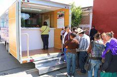 Con el objetivo de que la ciudadanía siga efectuando el pago correspondiente al impuesto predial, el Ayuntamiento de Morelia informa que durante los días miércoles 10 y jueves 11 del ...