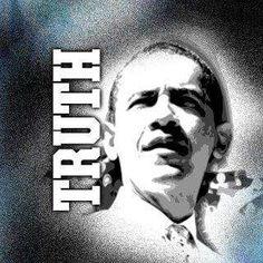 Benghazi Bombshell: Leaked Emails Were Edited to Make Obama Look Bad