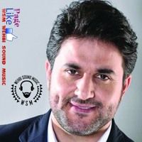 Melhem Zein - 3ekdet Zaneb    ملحم زين عقدة ذنب -  2016 by WSM-41 on SoundCloud