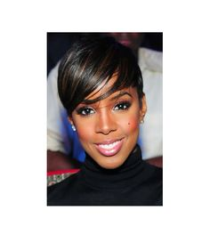 wedding makeup looks for african americans | African American Wedding Makeup « Wedding Ideas, Top Wedding Blog's ...