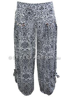 Harem Pants, Pajama Pants, Weekender, Pajamas, Store, Dresses, Fashion, Pjs, Vestidos
