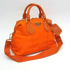 PRADA Bags on Pinterest | Prada Bag, Prada and Prada Handbags