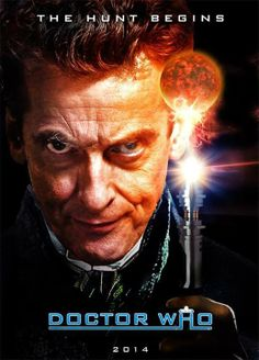Capalti...I think you are a little bit old to be the doctor.............