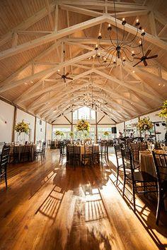 riverdale manor ballroom veranda photo gallery weddings corporate events and galas in lancaster