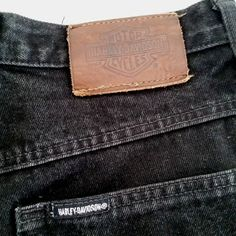 Bill Blass Pants Corduroy Mens Altered To Fit 30 X 24 Black Label Crease-Resistance Pants Clothing, Shoes & Accessories