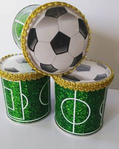 Soccer Theme Parties, Basketball Party, Sports Party, Party Themes, Soccer Birthday, Birthday Board, 3rd Birthday, Football Themes, Ideas Para Fiestas