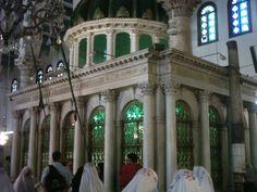 Damaskos