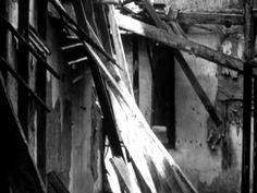 Brancusi Filmed (1923-1939)