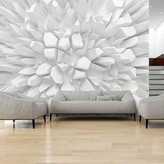Papier peint intissé 400x280 cm ! Top vente ! Papier peint ! Tableaux muraux XXL ! abstraction 3D optique a-A-0134-a-a Papier Peint http://www.amazon.fr/dp/B014JE6PA6/ref=cm_sw_r_pi_dp_geUIwb0XQ285A