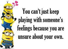 #minions #minions #inspiration #motivation #wisdom #family #friends #love #relationships