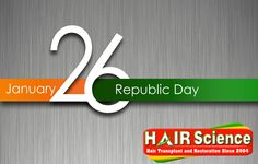 Wishing everyone a Very Happy Republic Day on this joyous occasion we are providing 10% discount on all our services please call 9222012105 for more information.