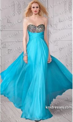 Bedazzled  multi colored stones encrusted strapless sweetheart bustier formal gowns.prom dresses,formal dresses,ball gown,homecoming dresses,party dress,evening dresses,sequin dresses,cocktail dresses,graduation dresses,formal gowns,prom gown,evening gown.