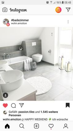 Fantastic Photo Luxury Bathroom organization Popular Guaranteeing your bathroom lives about the luxurious functional associated with your entire househol Cosy Bathroom, Nautical Bathroom Decor, Small Bathroom, Bathroom Ideas, Bathroom Inspo, Master Bathroom, Best Bathroom Designs, Bathroom Interior Design, Dream Rooms