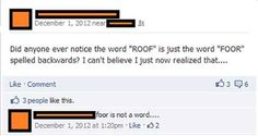 This person: | 29 People Who Shouldn't Be Allowed On Facebook