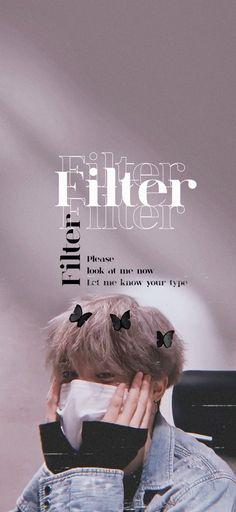 Bts Jimin, Bts Taehyung, Bts Bangtan Boy, Jhope, Bts Wallpaper Lyrics, Jimin Wallpaper, Foto Bts, Wallpapers Kpop, Park Jimin Cute