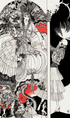 by Ronald Balfour