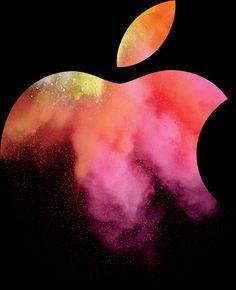 Новые MacBook Pro, приложение TV для Apple TV и iOS устройств