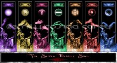 seven deadly sins | The_Seven_Deadly_Sins_by_RosinAngel.jpg