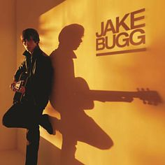 Found Me And You by Jake Bugg